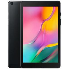 """Tablet_Samsung Galaxy Tab A 8"""" 32GB - T290"""