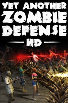 Yet_Another_Zombie_Defense_HD_Xbox_One