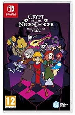 Crypt_of_the_NecroDancer:_Nintendo_Switch_Edition