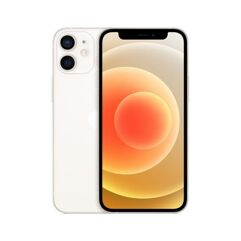 iPhone_12 128GB - Branco