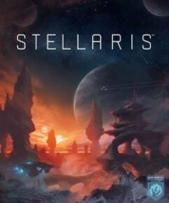 [TESTE]_Stellaris de graça para PC no fim de semana