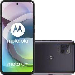 "Smartphone_Motorola_Moto_G_5G_128GB_6GB_RAM_Câmera_Traseira_Tripla_Selfie_16MP_6.7""_Preto_Prisma"
