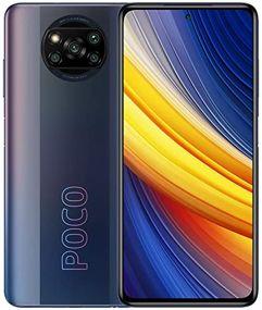 Smartphone_Poco X3 PRO 128GB