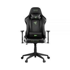 Cadeira_Gamer Razer Tarok Essential