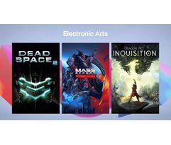 Promoção_Nova Aventura EA - Steam
