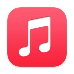 4_meses grátis de Apple Music