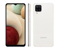 Smartphone_Samsung_Galaxy_A12,_64GB,_4GB_RAM,_Octa-Core,_Câmera_Quádrupla,_Branco