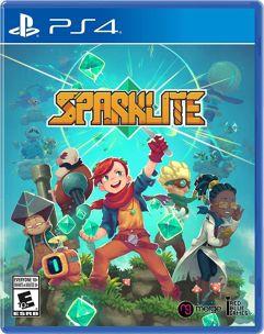 Sparklite_-_Ps4