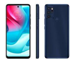 Smartphone_Motorola Moto G60s 128GB Azul - XT2133-1