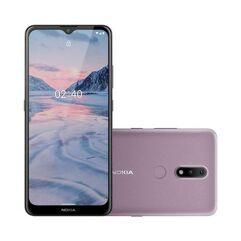 Smartphone_Nokia 2.4 64GB - NK016