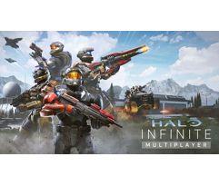 [BETA]_Teste Halo Infinite no fim de semana
