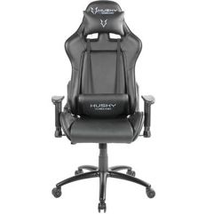 Cadeira_Gamer Husky Gaming Blizzard