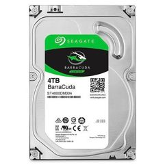 HD_Seagate BarraCuda, 4TB, 3.5, SATA - ST4000DM004