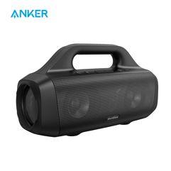 Caixa_de Som Anker Soundcore Motion Boom Outdoor Speaker