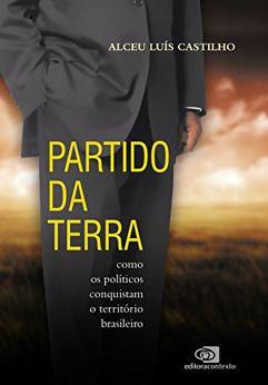 eBook_Partido da Terra