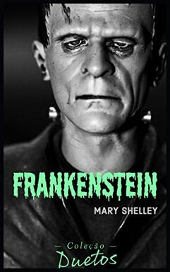 eBook_Frankenstein (Coleção Duetos)