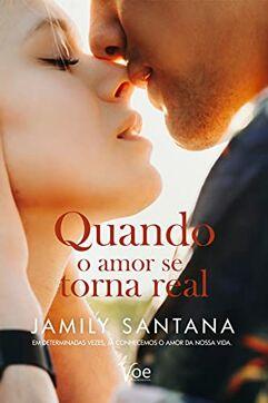 eBook_Quando O Amor Se Torna Real