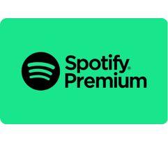 3_Meses de Spotify Premium de graça