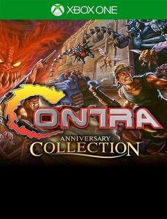Contra_Anniversary_Collection_-_Xbox_One_-_Mídia_Digital