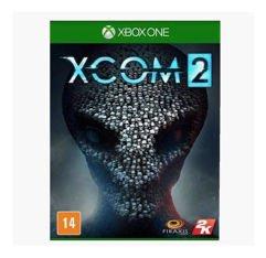 XCOM_2 Collection - Xbox One