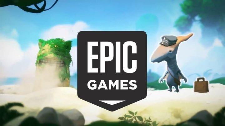 Jogos_Gratis_Epic_Games_02_09_2021
