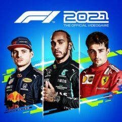 [TESTE]_F1 2021 de graça no fim de semana