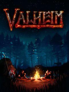 Valheim_para PC