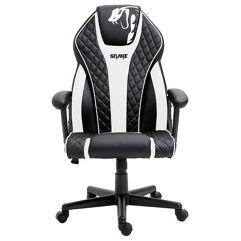 Cadeira_Gamer Advanced Snake Naja - 411