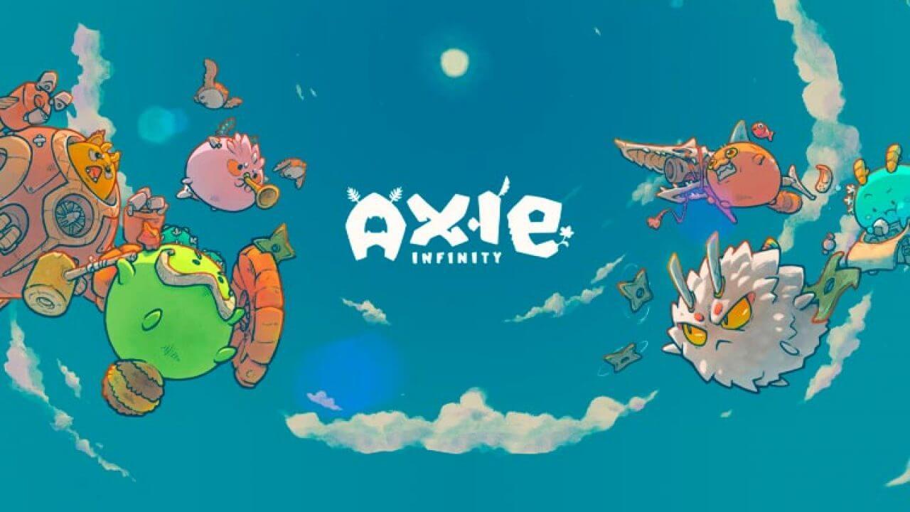 Axie Infinity: preço e como baixar o jogo?