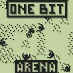 Jogo_One Bit Arena de graça para PC