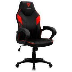 Cadeira_Gamer ThunderX3 EC1 Black/Red - 67996