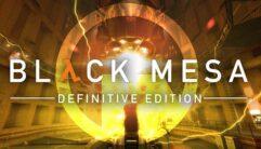 Black_Mesa para PC