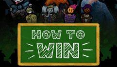 How_to Win de graça para PC