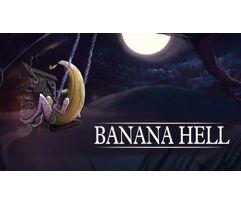Jogo_Banana Hell de graça para PC
