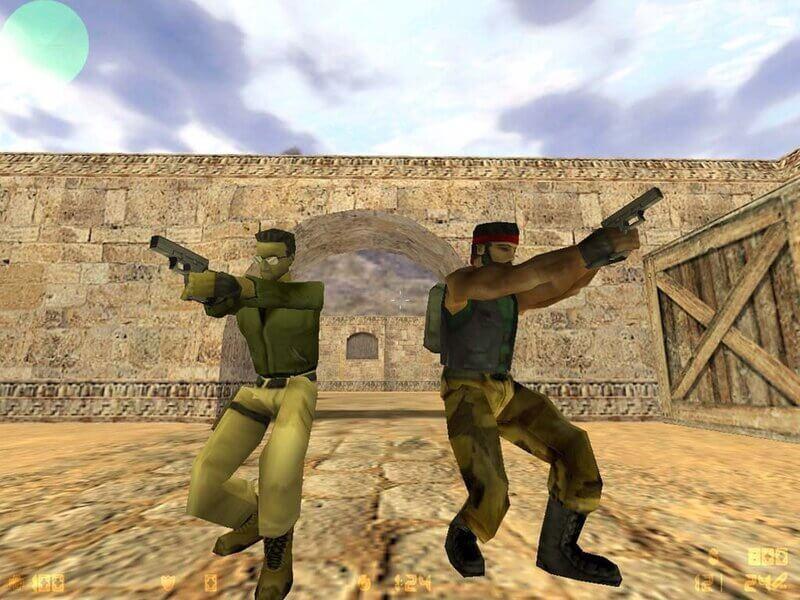 counter-strike_jogos_de_tiro_pc_fraco