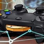 cripto_games
