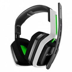 Headset_Sem Fio Astro A20 Gen 2 - XONE/XSeries/PC