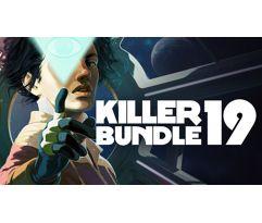 Killer_Bundle 19 para PC - Fanatical