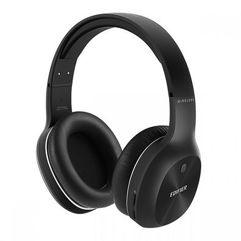 Headphone_Sem Fio Edifier, Bluetooth 5.1, Qualcomm aptX, Preto - W800BT PLUS