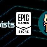 game-gratis-epic-games-the-escapists