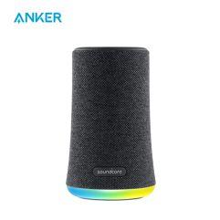 Caixa_de Som Sem FIo Anker Soundcore Flare Mini