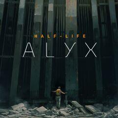 Half-Life_Alyx - PC