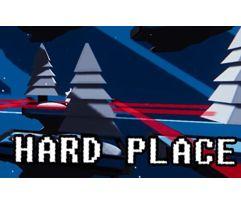Jogo_Hard Place de Graça para PC