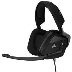 Headset_Gamer Corsair Void Elite USB/P2 7.1 Surround