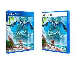 [Pré-Venda]_Horizon Forbidden West - PS4