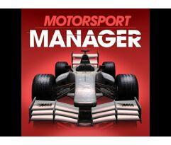 Motorsport_Manager - PC