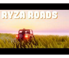Ryza_Roads de graça para PC