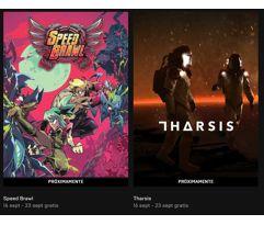 Jogos_de graça por tempo limitado na Epic Games