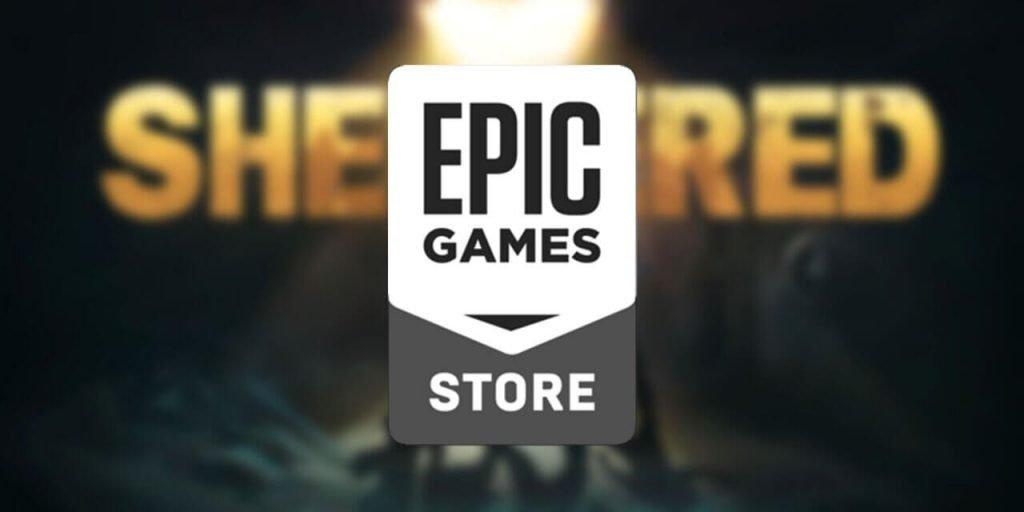 jogos_gratis_epic_games_sheltered