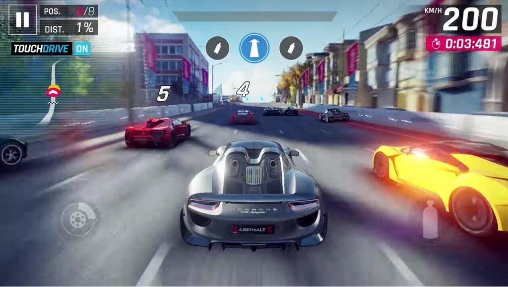 melhores_jogos_para_android_asphalt_9_legends